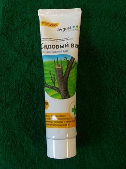 Садовый вар  Туба, 150 гр